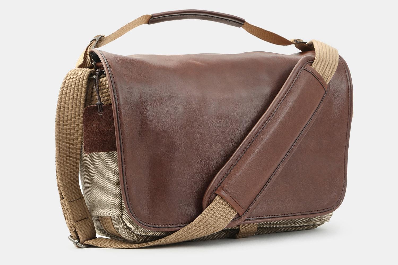 Retrospective Leather 7