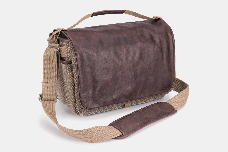 Retrospective Leather 30 (+ $20)