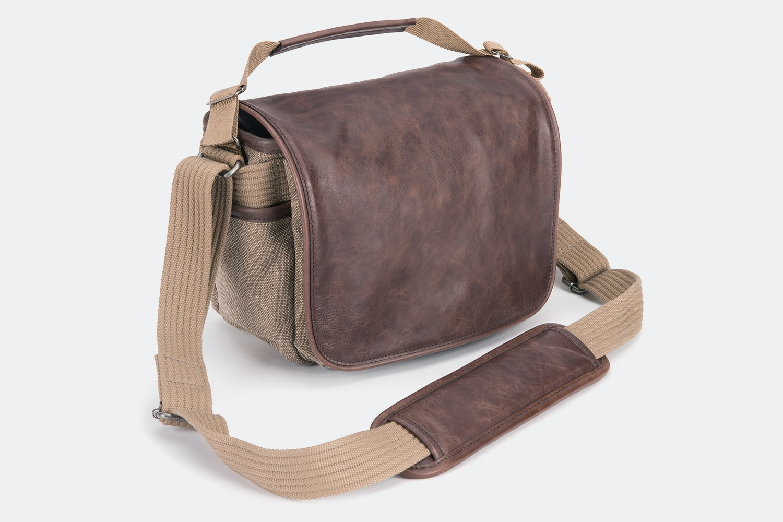 Retrospective Leather 5 (- $20)