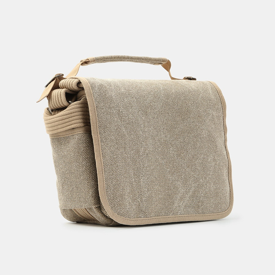 Think Tank Retrospective Shoulder Bags