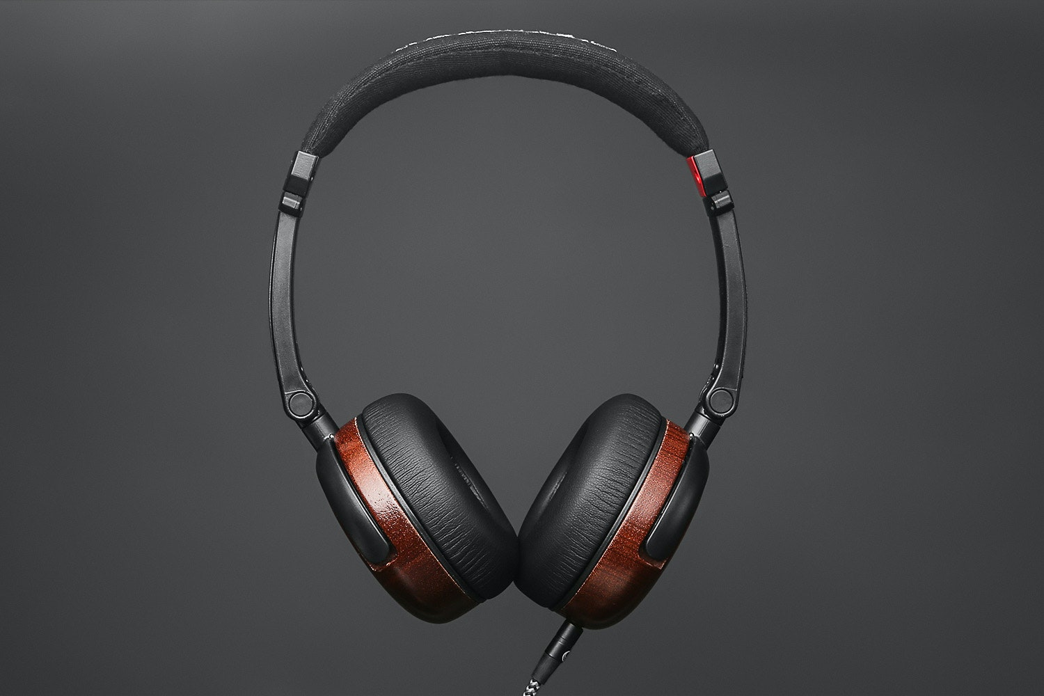 Thinksound ON1 Headphones