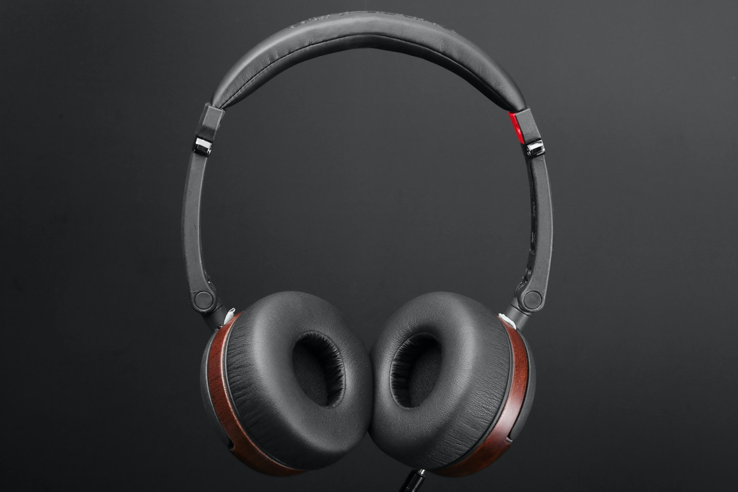 Thinksound ON2 Headphones