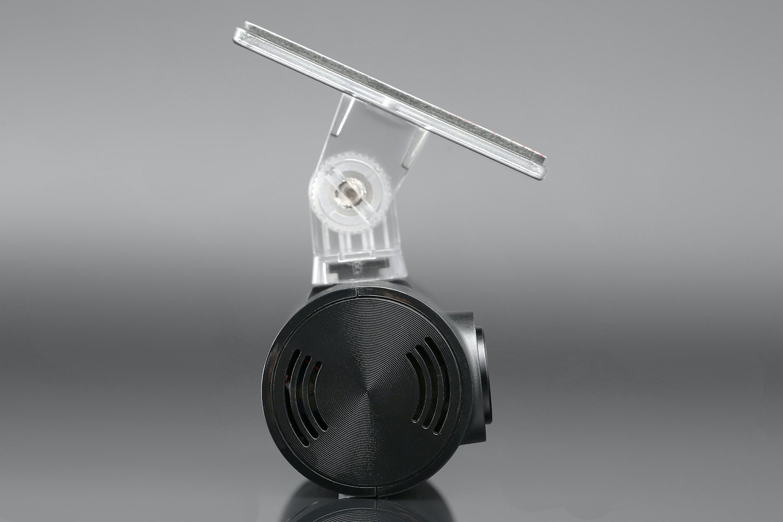 Thinkware F50 Dash Camera