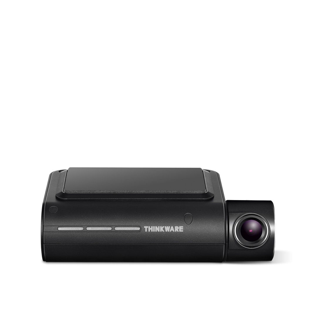 Thinkware F800 Pro 2ch Dash Cam w/ 32G SD Card