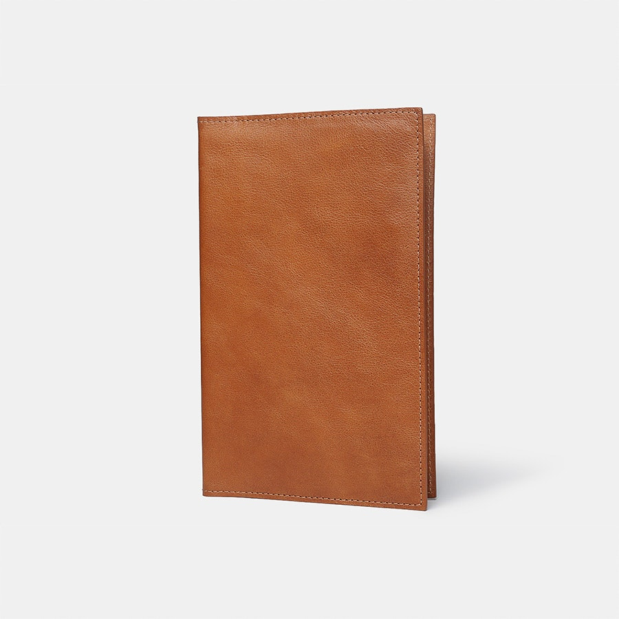 This is Ground Medium Notebook Holder