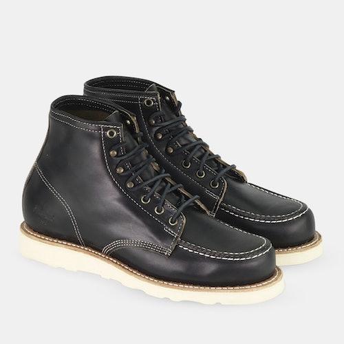f07614bcf2e Thorogood 1892 Janesville Boots