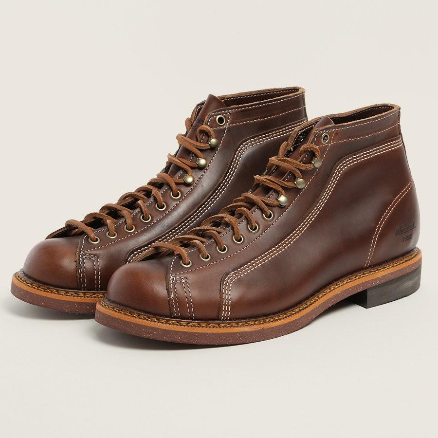 Thorogood 1892 Portage Boot