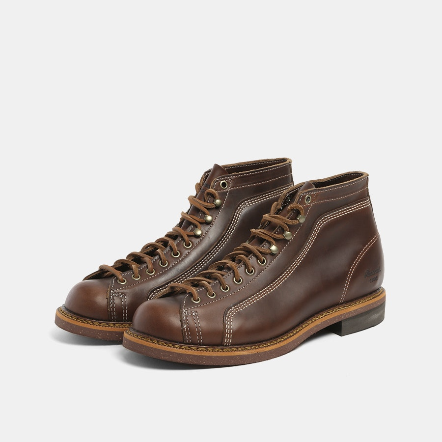 Thorogood 1892 Portage Boot