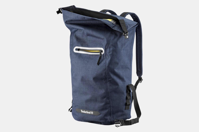 Timberland Baxter Lake Waterproof Bags
