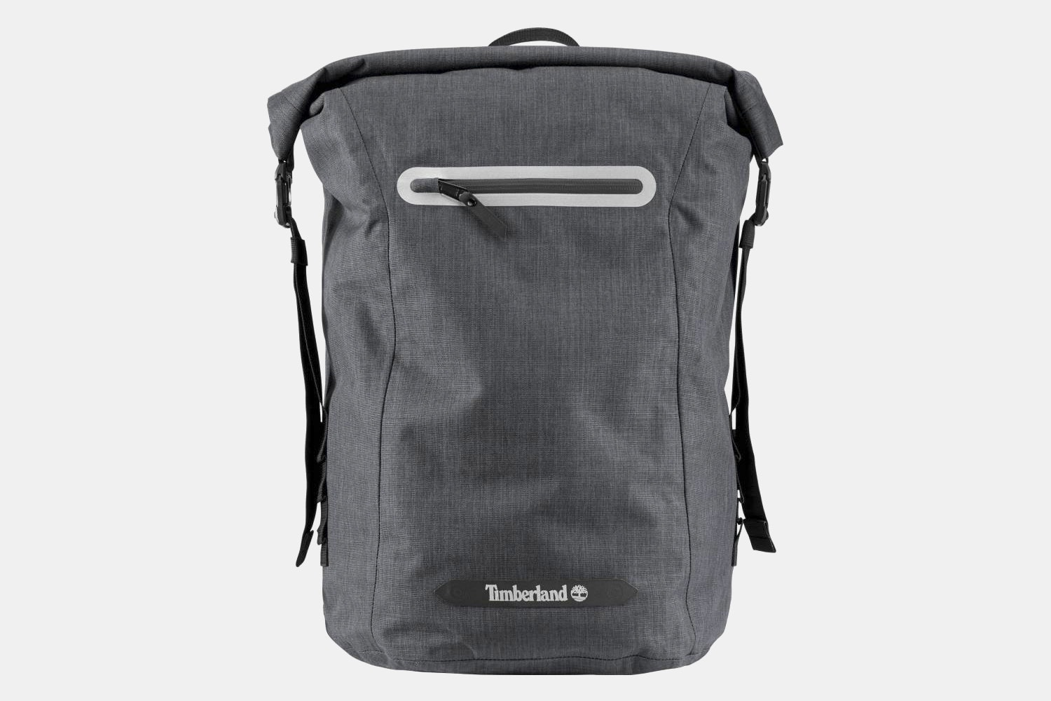 Backpack – Forged Iron