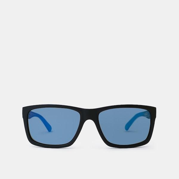 10b974b5e104 Timberland Earthkeepers Polarized Sunglasses