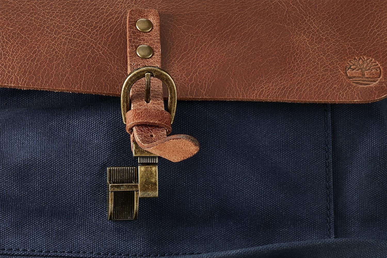 Timberland Nantasket Backpack