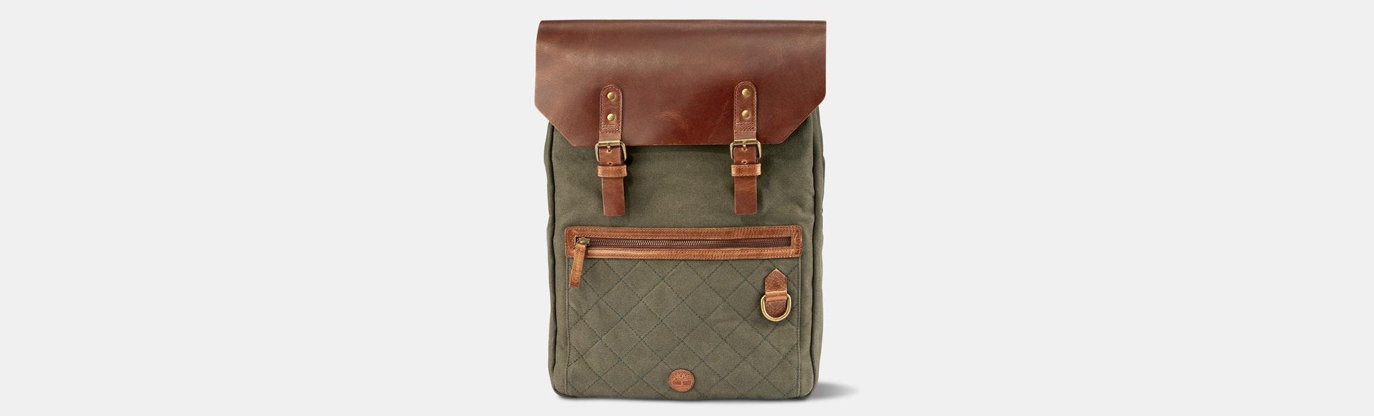 Timberland Nantasket Bags