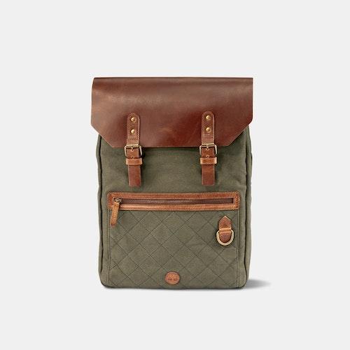 dc67e1f4632 Timberland Nantasket Bags | Price & Reviews | Drop (formerly Massdrop)