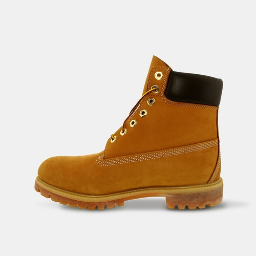13202990b80 Timberland 6-Inch Premium Boots | Price & Reviews | Drop (formerly Massdrop)
