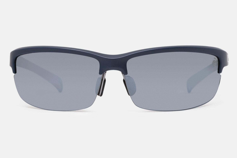 Timberland Sport Polarized Sunglasses