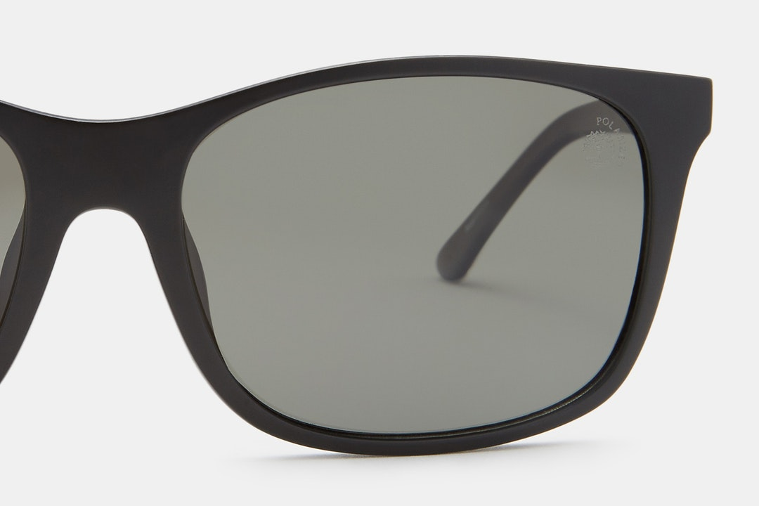 34a791102bf4 Timberland TB9095 Polarized Sunglasses