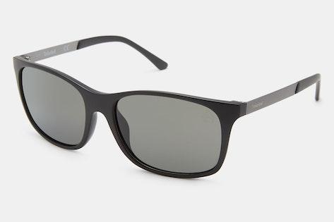 8d422a8dda Timberland TB9095 Polarized Sunglasses