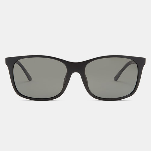 f11edf578d0e 01   06. Timberland TB9095 Polarized Sunglasses. bookmark border
