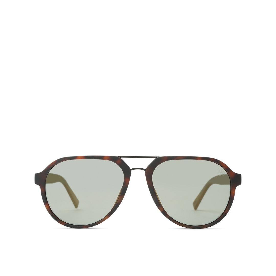Timberland TB9142 Polarized Sunglasses