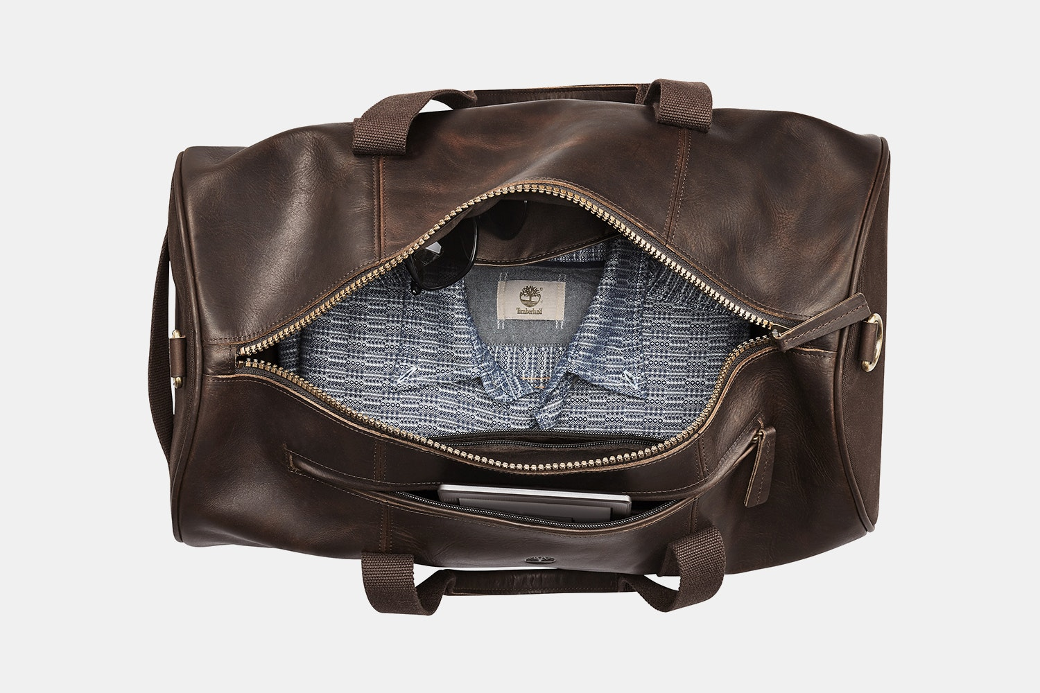 Timberland Tuckerman Duffel Bag
