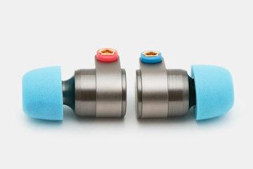 Tin HiFi T2 & T2 Pro IEMs