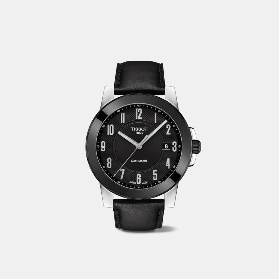 Tissot Gentleman's Automatic Watch