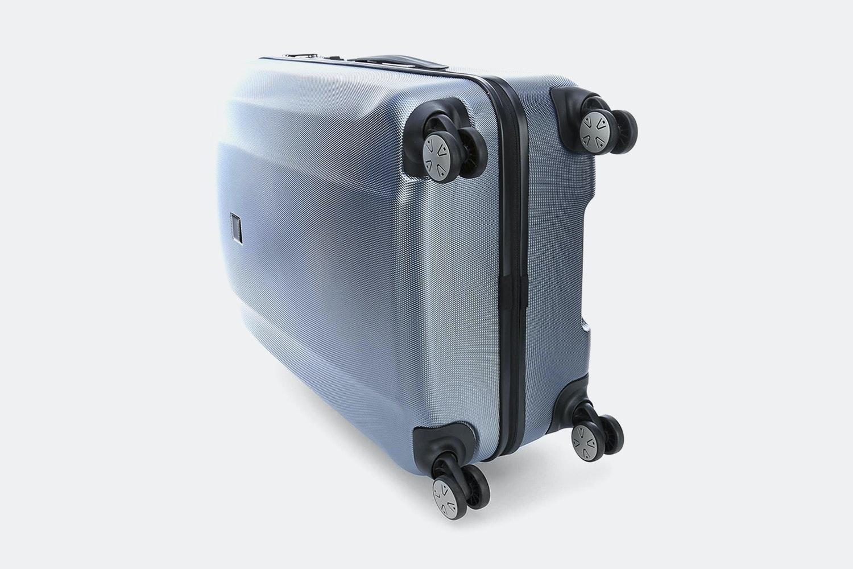 Titan Xenon Spinner Trolley 3-Piece Set