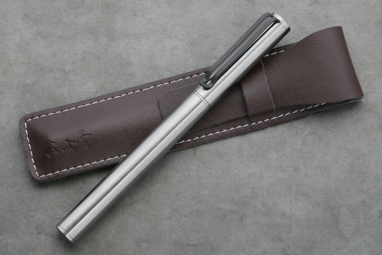Titan Tactical Pen