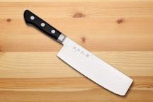 Nakiri Knife (+ $25)