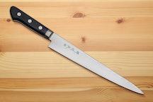 Sujihiki Knife Regular (+ $90) / Large (+ $120)