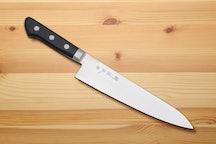 Gyutou Knife Regular (+ $40) / Large (+ $80)