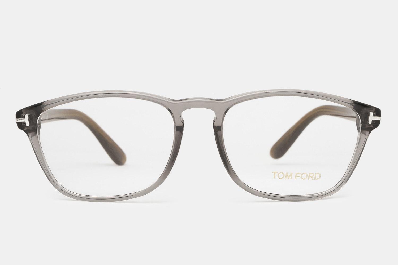 Tom Ford FT5355 Eyeglasses
