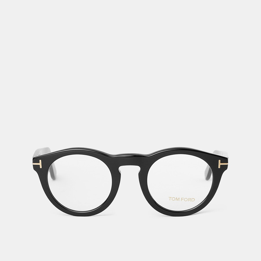 Tom Ford FT5459 Eyeglasses