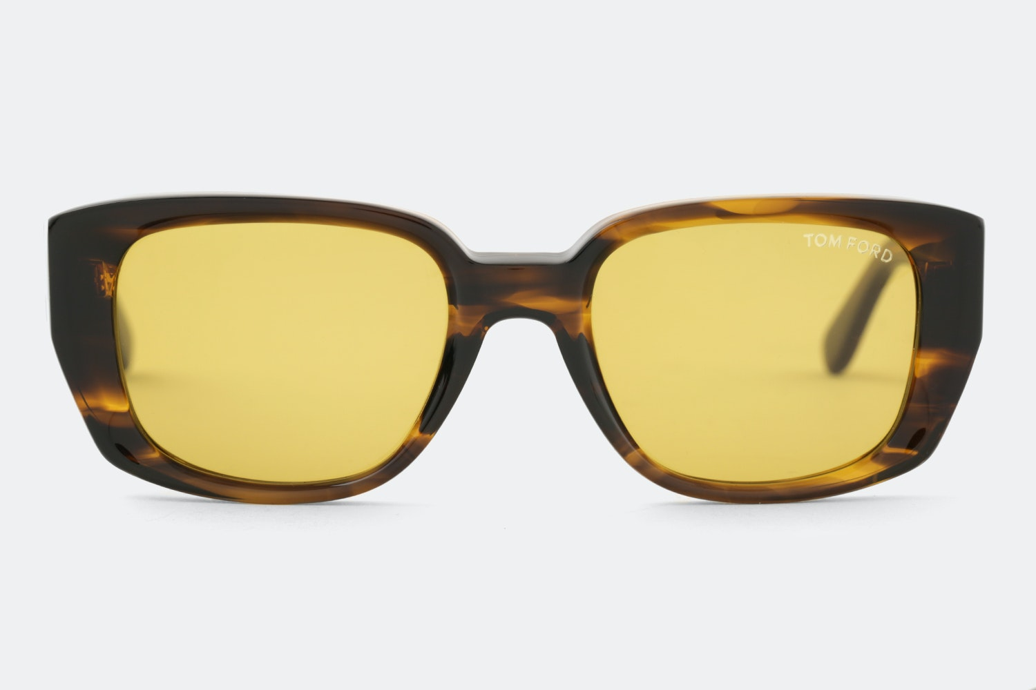 Tom Ford Raphael Sunglasses