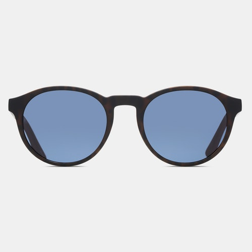 70be67012 Tommy Hilfiger TH1476 Sunglasses | Price & Reviews | Drop (formerly  Massdrop)
