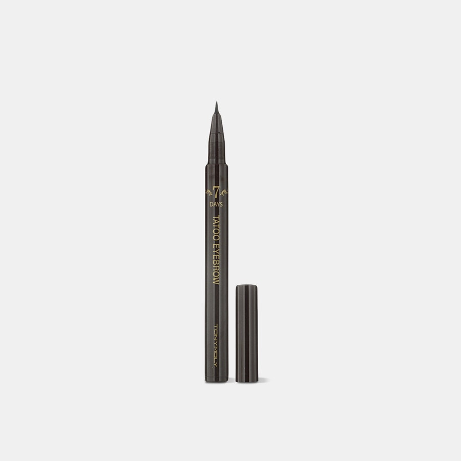 Tony Moly 7 Days Tattoo Eyebrow Pen