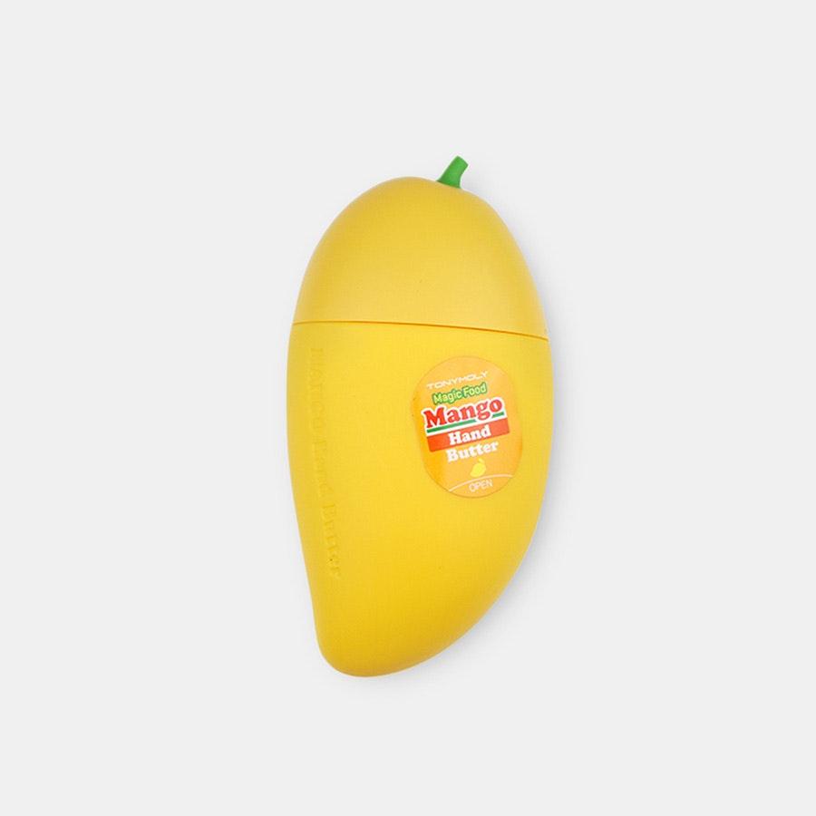 Tony Moly Magic Food Mango Hand Butter