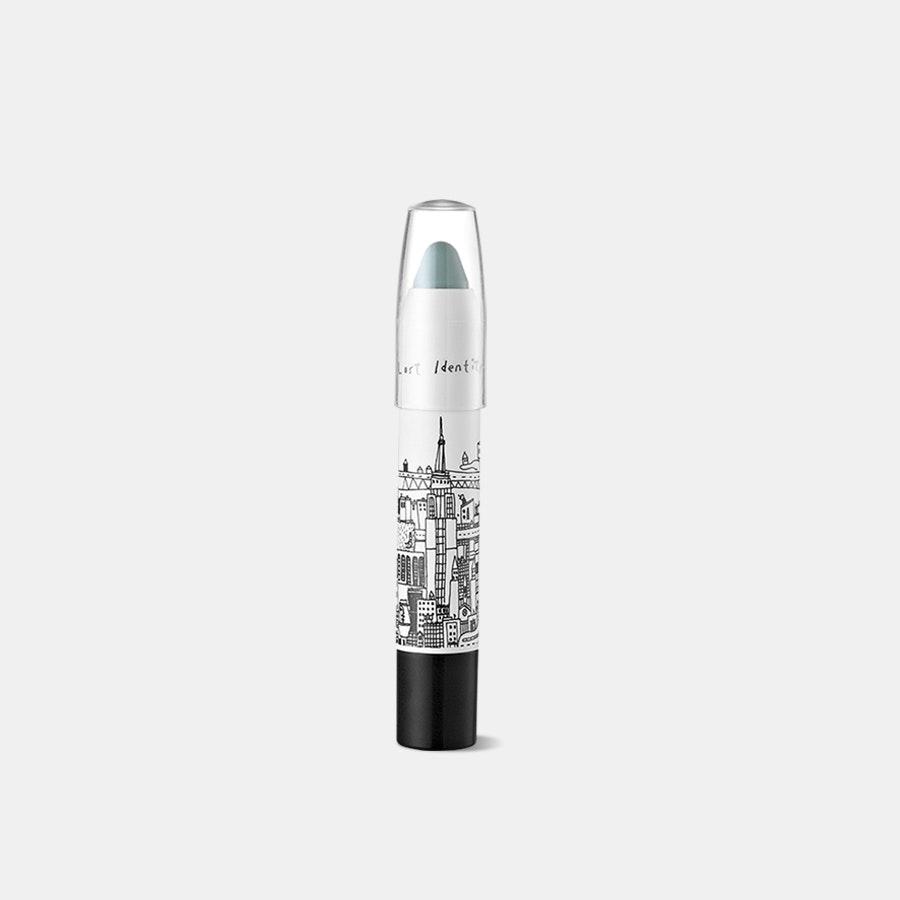 Too Cool for School Dinoplatz  Lip Crayon