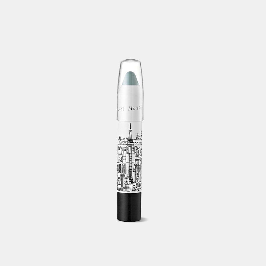 Too Cool for School Dinoplatz  Lip Crayon