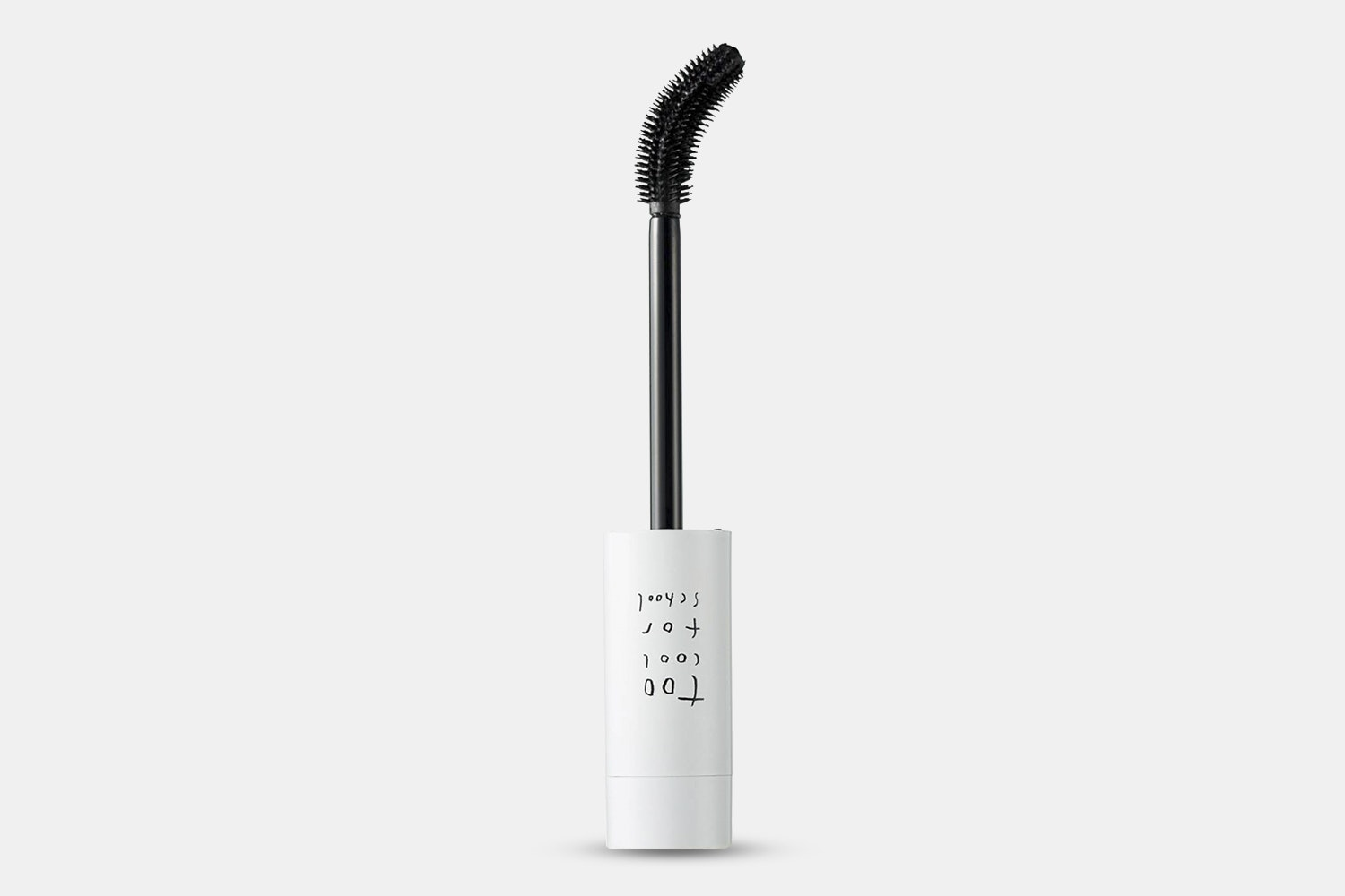 Too Cool for School Twisty Tail Mascara