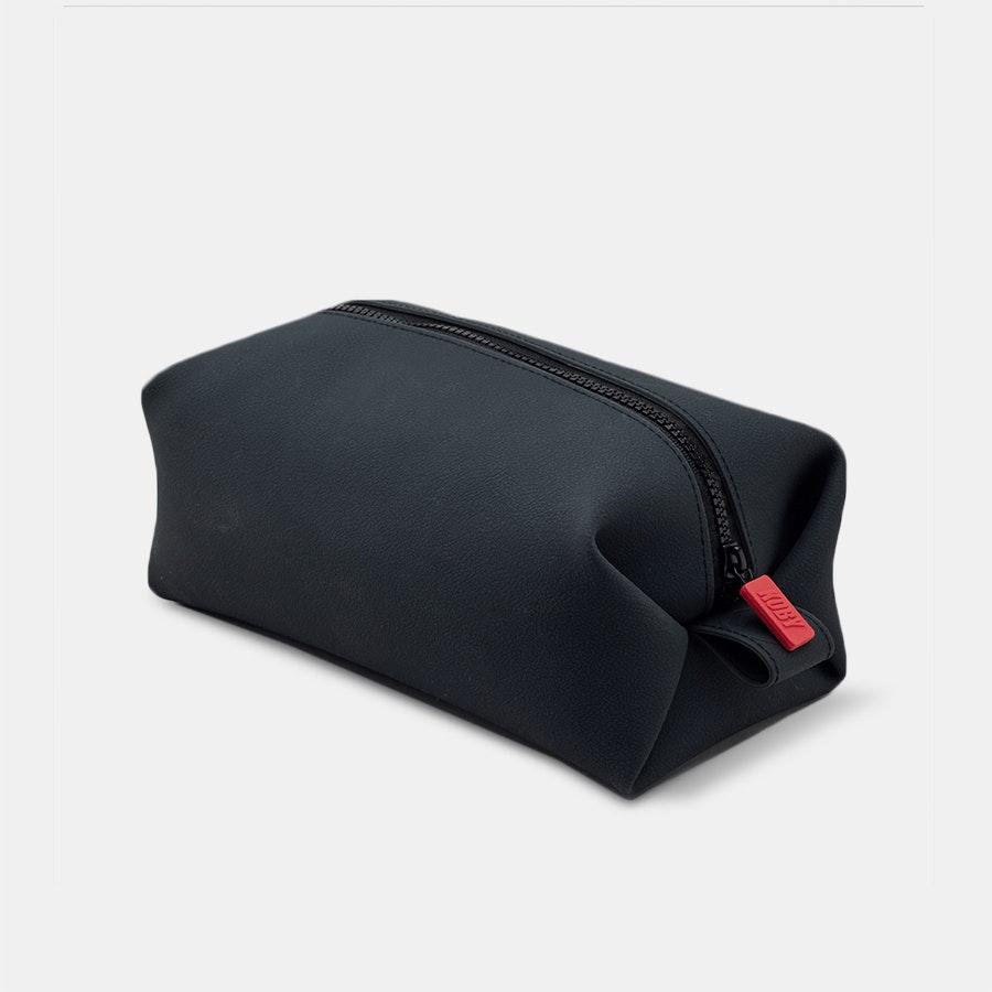 Tooletries Koby Dopp Kit