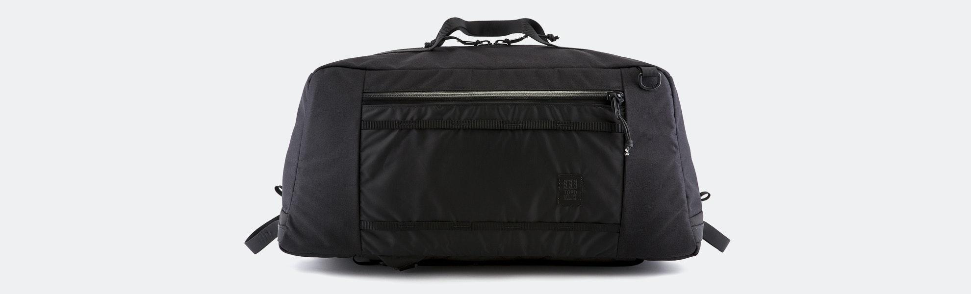Topo Designs Mountain Duffel Bag