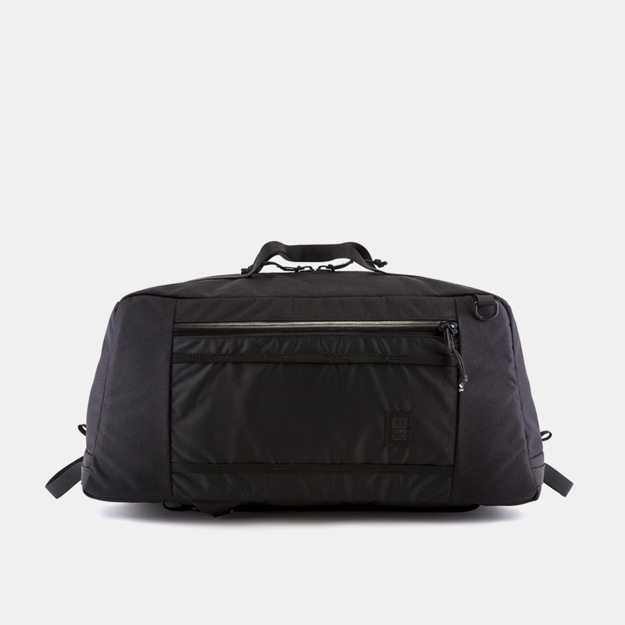 Topo Designs Mountain Duffel Bag