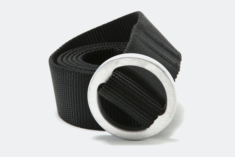 Topo Designs Web Belts