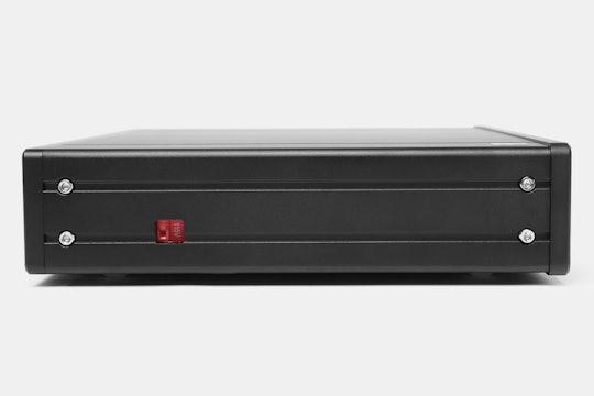 Topping DX7s Balanced DAC/Amp