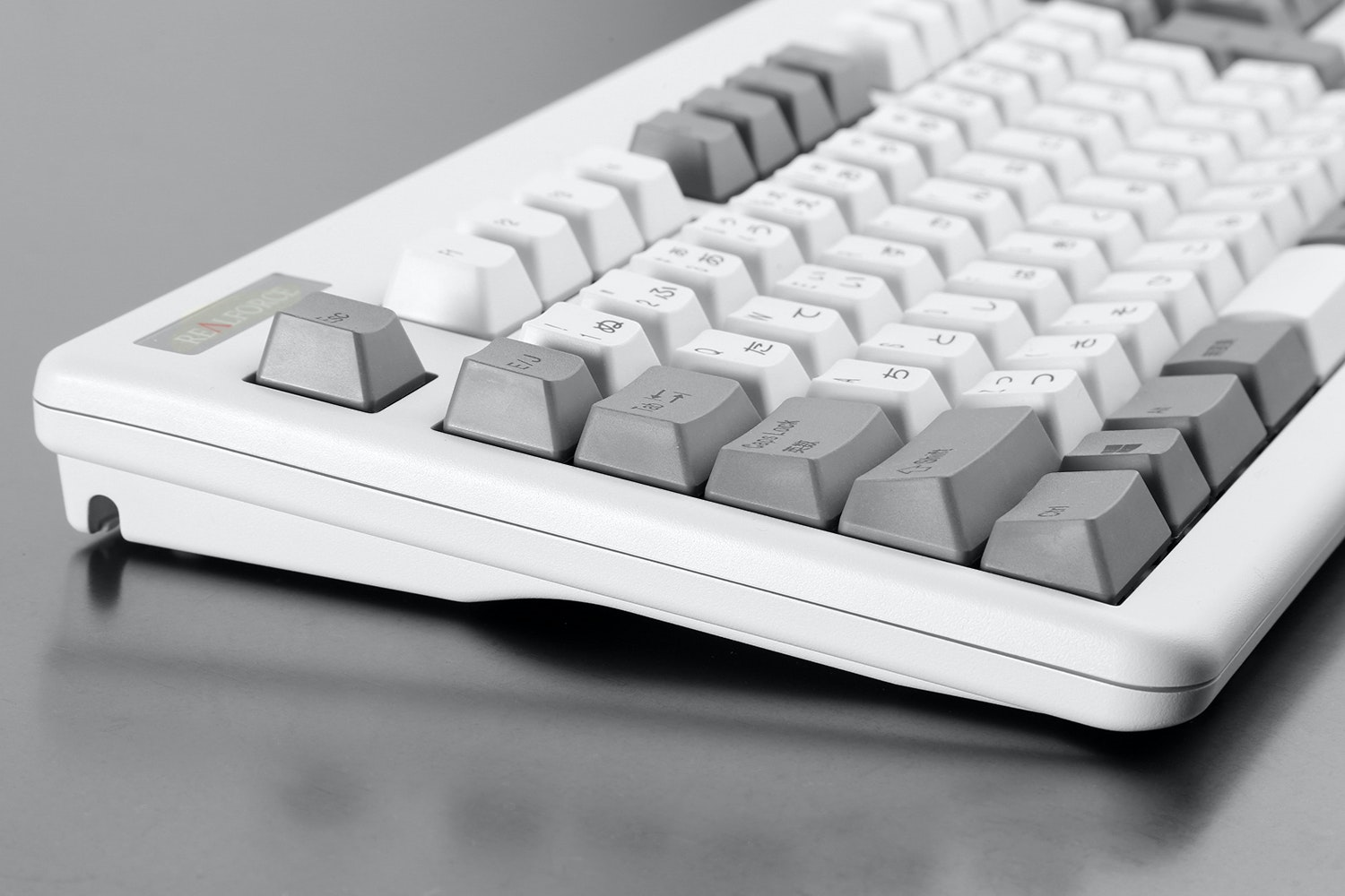 Topre Realforce 91U JIS Layout Keyboard
