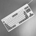 Topre Realforce 91U JIS Layout Keyboard