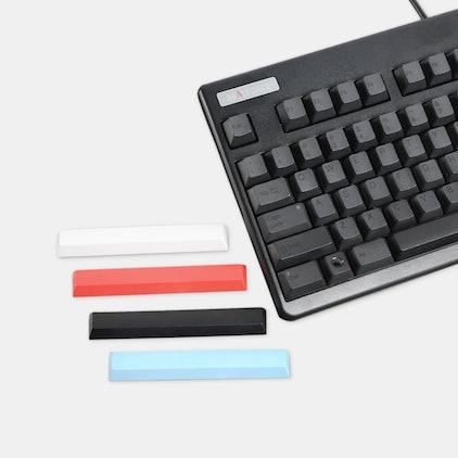 Shop Tkl Keyboard Kit & Discover Community Reviews at Drop