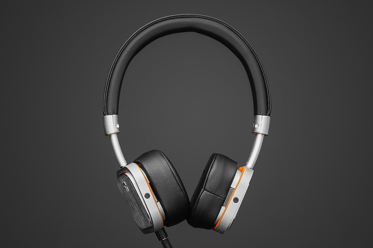 Torque T402V Customizable Headphones